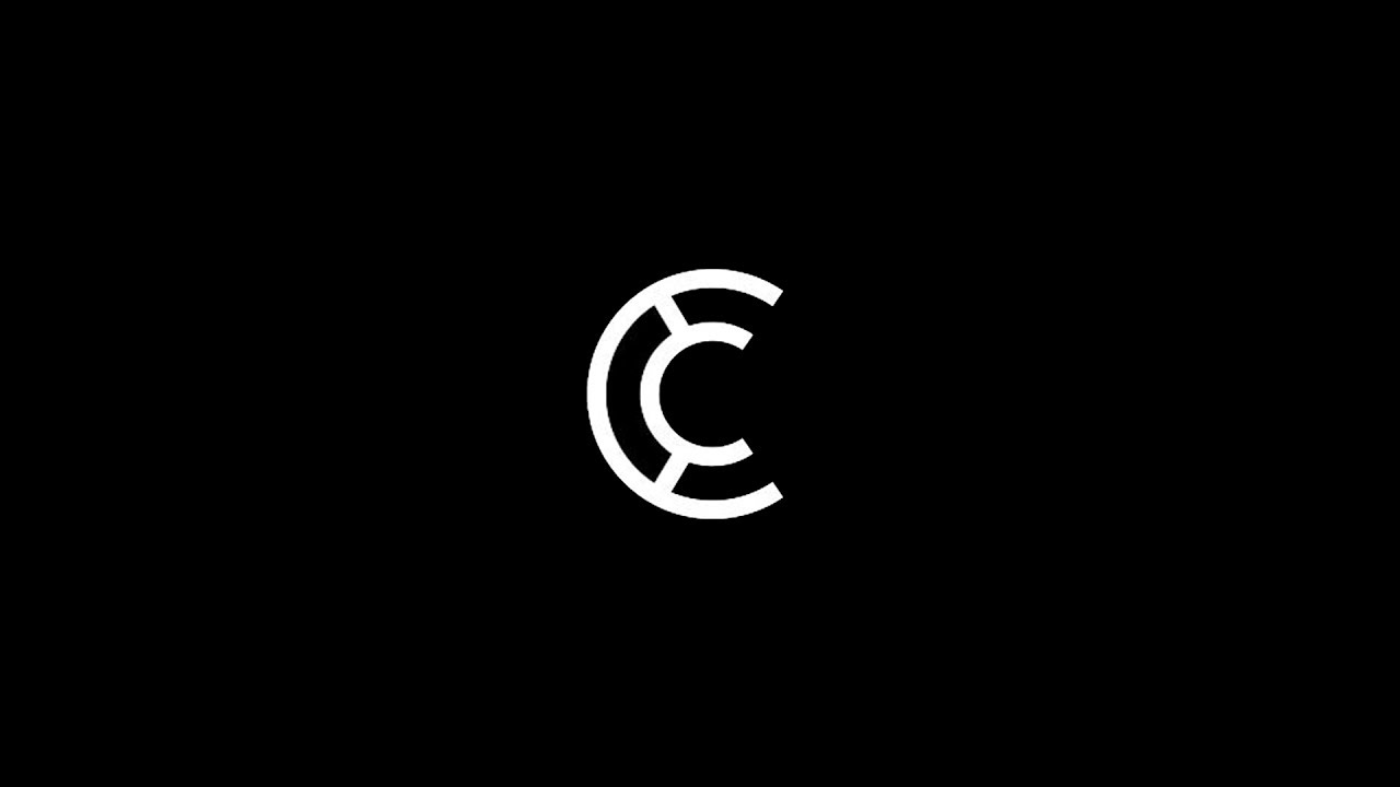 letter c logo designs speedart 10 in 1 a z ep 3