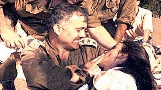 ALMAN HR TELEVİZYONUNDA YAYINLANAN 17 AĞUSTOS 1999 DEPREMİ BELGESELİ
