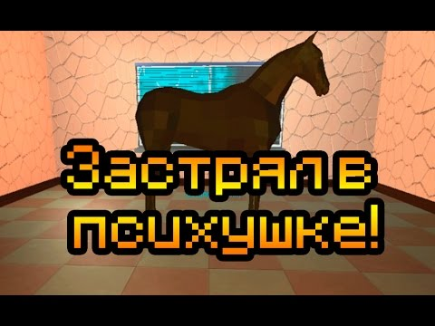 Hustle Castle: Fantasy Kingdom #133 БУДУ КОПИТЬ!из YouTube · Длительность: 29 мин2 с
