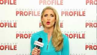 Corporate Profile News - US Healthcare, Eurozone Crisis, Barclays Fine, Europcup 2012