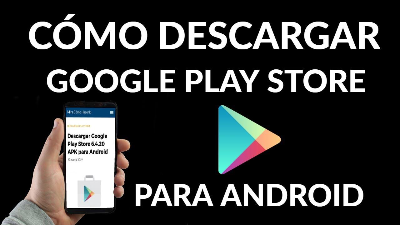 descargar free store gratis para android