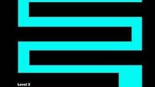 Video Korkunc Oyun Maze download MP3, 3GP, MP4, WEBM, AVI, FLV November 2017