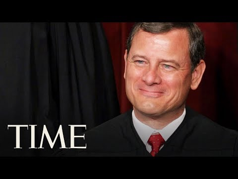 Justice Roberts Joins Supreme Court Liberals To Block Louisiana Abortion Law | TIME Mp3