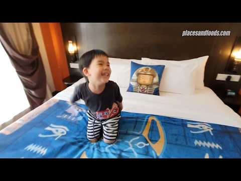 legoland-hotel-malaysia-room-and-bricks-restaurant-review