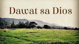 Cebuano - 7 Dawat sa Dios