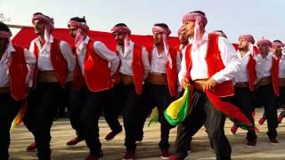 Koma 🔥Newroz 2016 le kurdistan Iraq