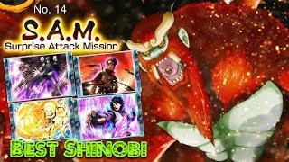 s-a-m-14-best-shinobi-how-to-grind-the-sam-naruto-x-boruto-ninja-voltage
