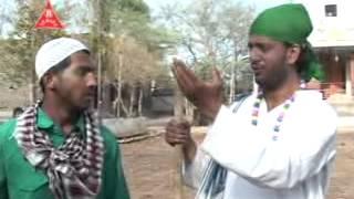shirdi ka fakir  title mere ghar ke aage sainath tera mandir ban jaye