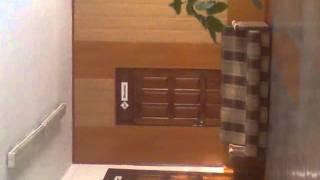 Кабинет физики) ^D))(, 2011-12-30T07:13:53.000Z)
