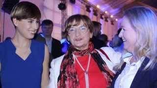 Niezależne Krystyna Krzekotowska, kandydat na posła,  Katarzyna  Pawlak,  kandydat na senatora