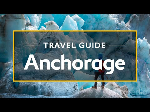 Anchorage Vacation Travel Guide | Expedia Mp3