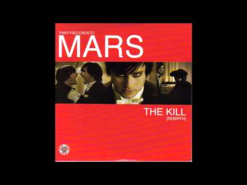 Mp3 download seconds me thirty bury to kill the mars free