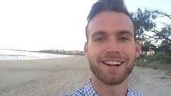 SEO Sunshine Coast - JonnyBoost Marketing