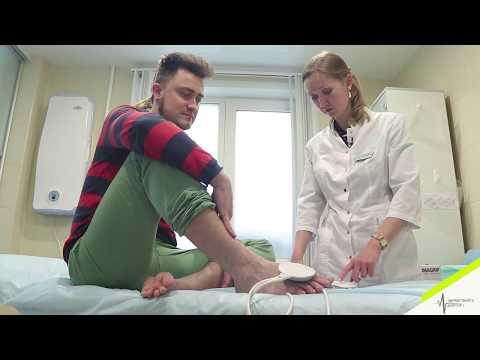 подагра. симптомы, лечение, профилактика