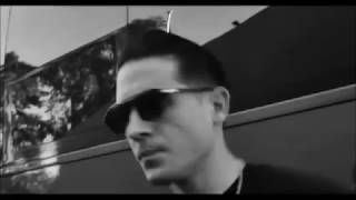 G-Eazy talks about release of endless summer 2, mixtape still not ready