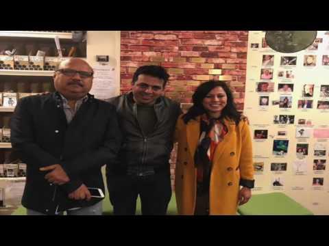 India sex video watch online in Sydney