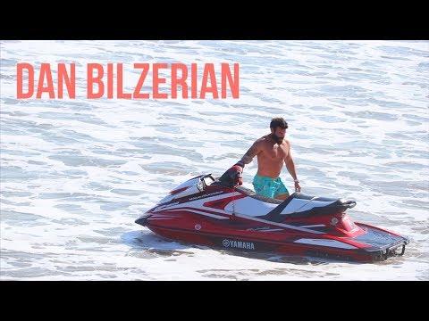 Dan Bilzerian Can