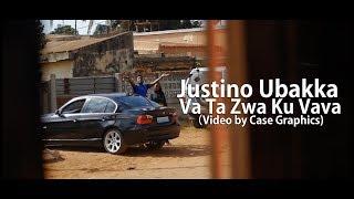 vuclip Justino Ubakka- Va Ta Zwa Ku Vava (Video by Case Graphics)