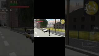 GTA russian oynuyuram