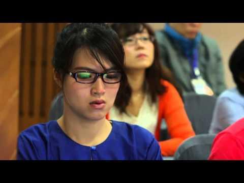 Rethinking Development Studies in Southeast Asia 3 February 2015