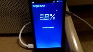 Отвязка от оператора  Разлочка Huawei Ascend G510 без прошивки смартфона