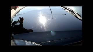 Моментальный нано полироль Nano Shine Clean&Go для кузова автомобиля(Высококачественный полироль Nano Shine Clean&Go моментального действий для лакокрасочных покрытий кузова, крашены..., 2015-03-31T19:42:59.000Z)