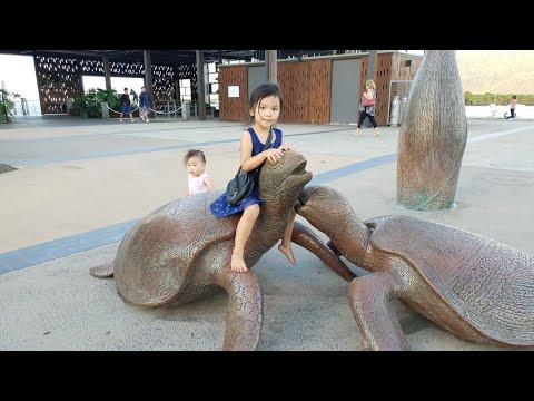 mus Vientiane