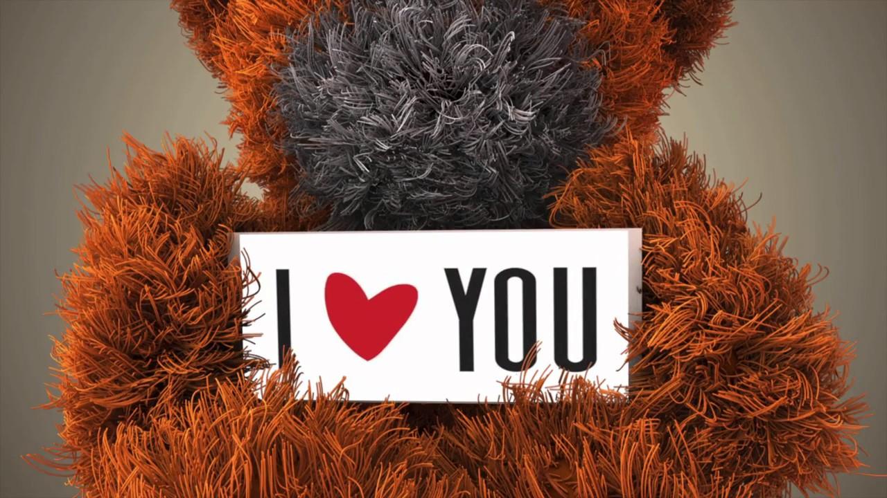 I Love You Sweetheart Whatsapp Status Video I Miss You My