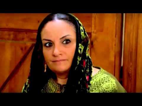 Esposa Joven Cap 2 Spa Dub Móvil
