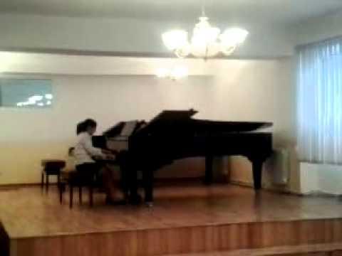 Гершвин Джордж - Острый ритм