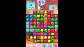 CandyMania 634 Level прохождение