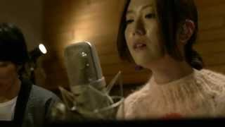 moumoon - Swallowtail Butterfly〜あいのうた〜