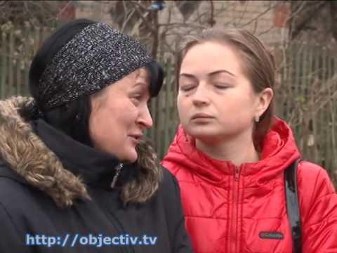 Громкие ДТП недели в Харьковской области