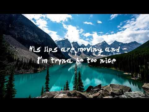 Cheat Codes & Nicky Romero - Sober (Lyric)