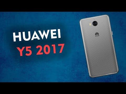 Buy Huawei Y5 2017 Smartphone | Price in Kenya
