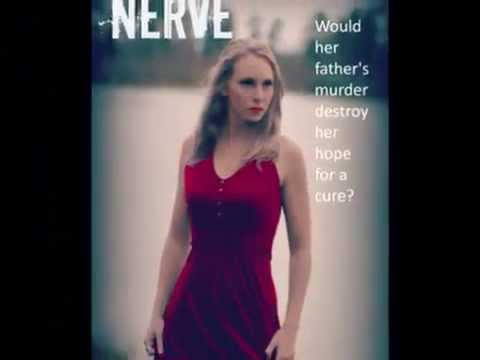 NERVE romantic suspense trailer