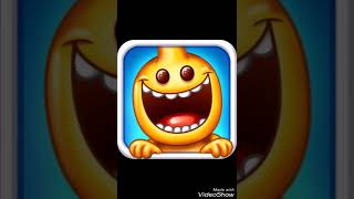 تنزيل لعبة وحش الجزيرة download game monster-island