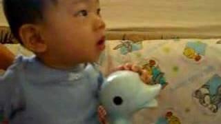 2008-01-18 potty training