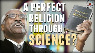 Could Scientists Design the Perfect Religion?