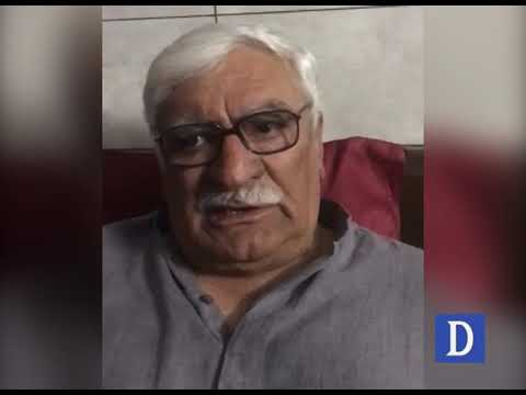 ANP's Asfanyar Wali urges India, Pakistan leadership to tread with caution