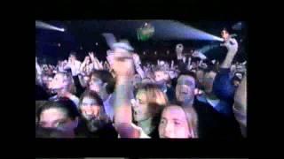 Simple Minds - Alive and Kicking (Subtítulos español)