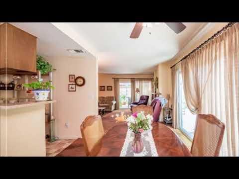 1172 N Dresden Street #36 Anaheim, CA 92801 | Elizabeth Do | Homes for Sale in Anaheim