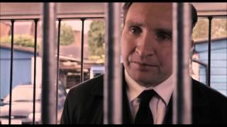 MR. MAY UND DAS FLÜSTERN DER EWIGKEIT (Still Life) Trailer