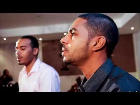 جمال مصباح - قلبي مالو اليوم - Jamal Misbah thumbnail