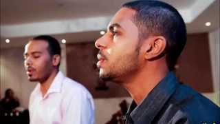 جمال مصباح أنا قلبي مالو اليوم Jamal Misbah
