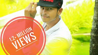 Lover also fighter also cover song cap tricks.  By  mourya naidu