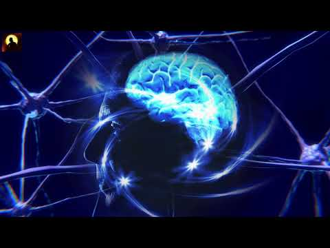 (2 Hz) Nerve & Cell Regeneration | Pure Binaural Beats | Nerve Repair Frequency
