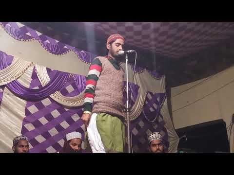 Shayari Islam Shane Arab Moradabadi. ..mob. 9897620305