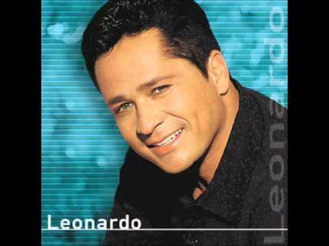 Leonardo - Deixaria Tudo {Dejaria Todo} (2000)