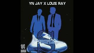 Yn Jay x Louie Ray - Triple S (1 Hour)